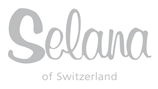 Selana of Switzerland
